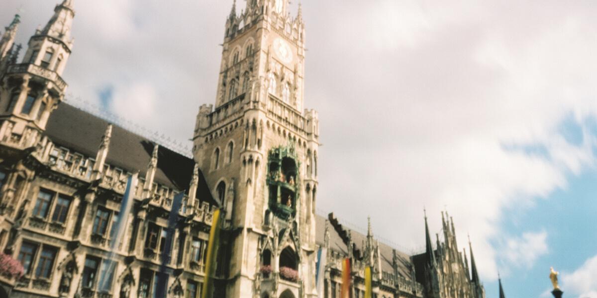TAE_15s_marienplatz
