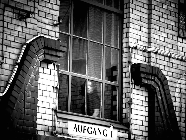 TheArtEcho_GunnarMenzel_Berlin_06