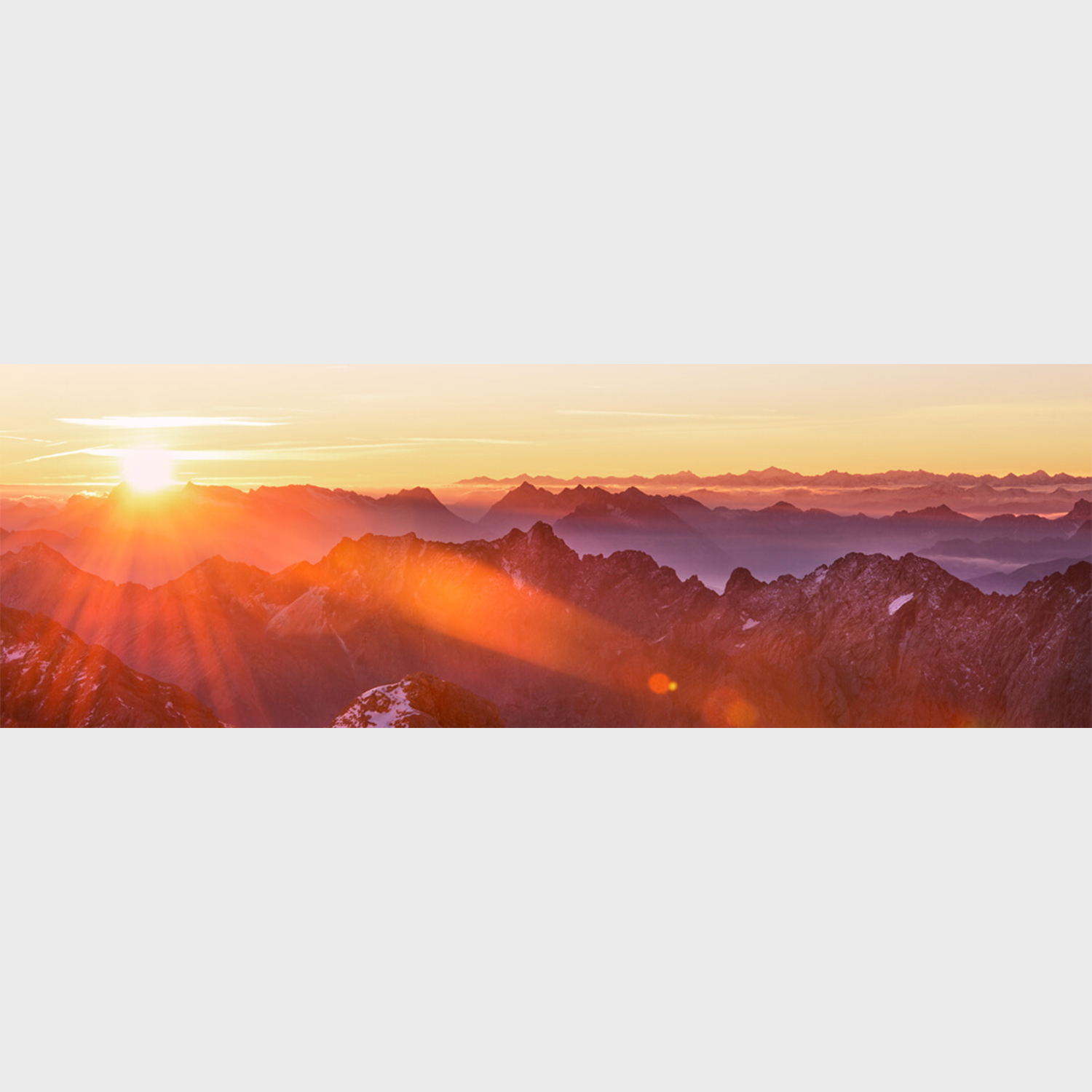 GME_Level_2_Zugspitze